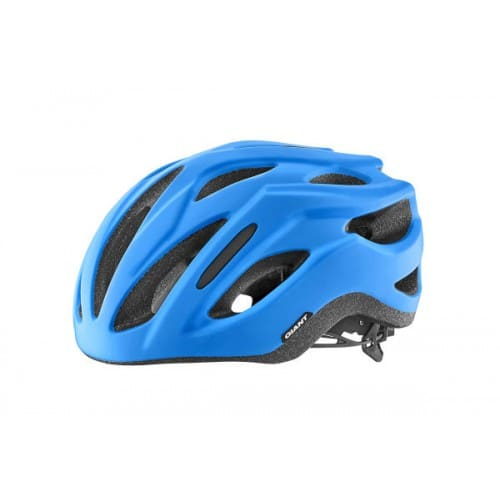 KASK GIANT REV COMP, ON-ROAD