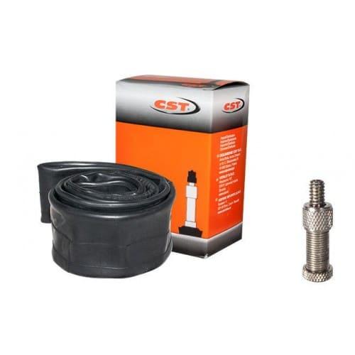 Dętka CST 700 x 35/43C MP-Dunlop 35 mm